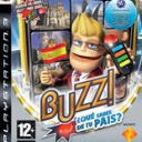 Buzz!: Brain of