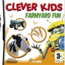 Clever Kids - Farmyard Fun