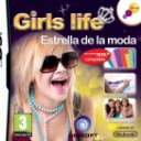Girls Life Fashion Addict