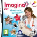 Imagine Animal Doctor Care Center