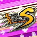 DanceDanceRevolution S